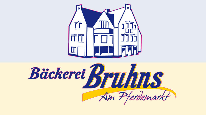 Bäckerei Bruhns in Leer